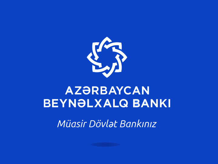 Fitch положительно оценило позиции капитала Международного банка Азербайджана