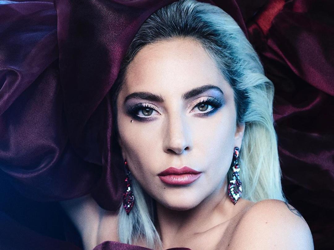 ВОЗ при поддержке Леди Гаги проведет online-концерт звезд мирового шоу-бизнеса – ФОТО – ВИДЕО