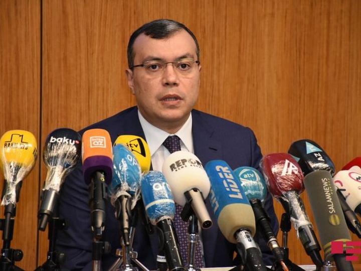 Власти Азербайджана выделят около $232 млн на социальную поддержку 1,9 млн человек из-за коронавируса