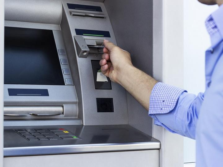 Соцвыплаты на период пандемии можно будет получать через банкоматы без банковских комиссий