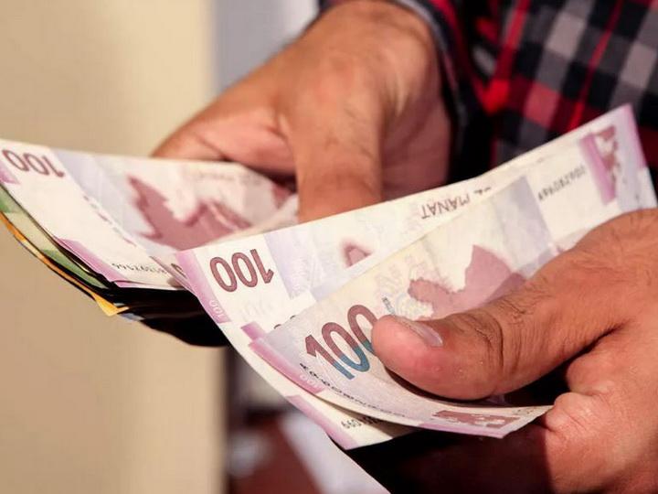 Безработные граждане получат единовременную выплату в размере 190 манатов