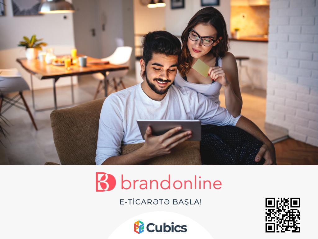 Оставайся дома - продавай онлайн! Как быстро создать собственный онлайн-магазин и продолжать работать? – ВИДЕО