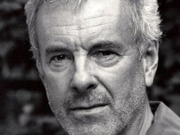 Сыгравший в «Чужих» актер Джей Бенедикт умер от коронавируса - ФОТО – ВИДЕО