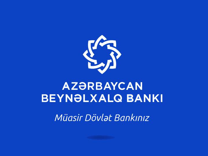 Fitchdən Azərbaycan Beynəlxalq Bankının kapital mövqeyi haqqında müsbət rəy