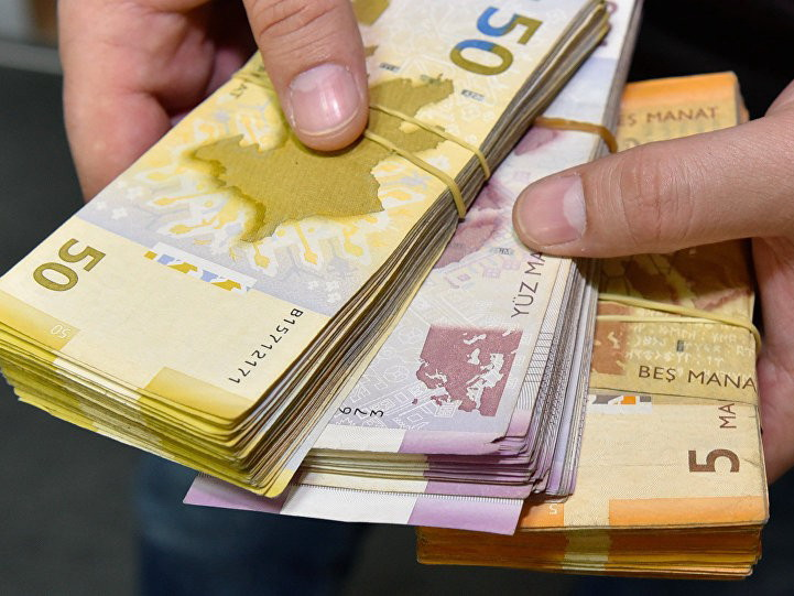 Обнародованы механизмы оказания финансовой поддержки пострадавшим от пандемии предпринимателям