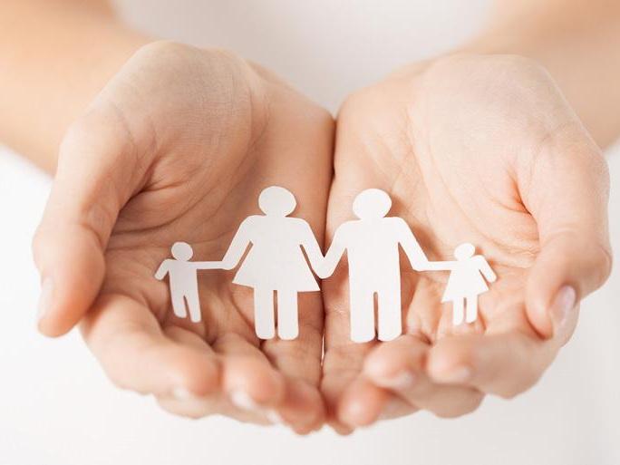 Сотрудники Генпрокуратуры и Минтруда и соцзащиты Азербайджана оказали помощь малоимущим семьям