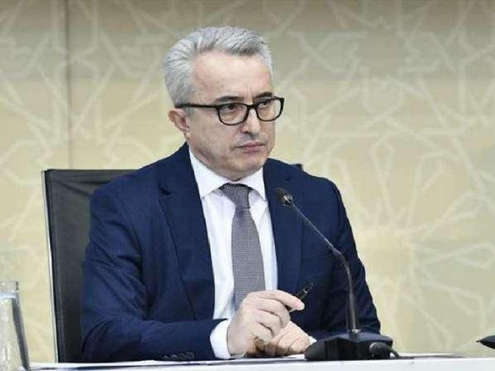 Azərbaycanda 105 yeni koronavirusa yoluxma qeydə alındı - RƏSMİ