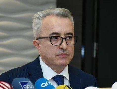 Karantin rejimi daha da sərtləşdirilə bilər – İbrahim Məmmədov