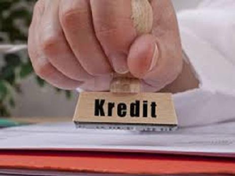 Hökumətdən bank kreditləri ilə bağlı açıqlama