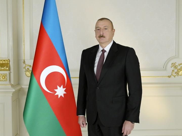 Граждане Азербайджана одобряют работу, осуществляемую под руководством Президента Ильхама Алиева по борьбе с коронавирусом