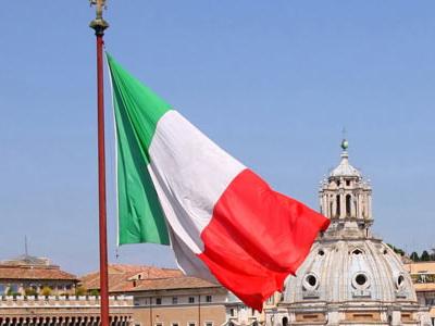 В Италии зафиксировали рекордное число выздоровевших от коронавируса за сутки