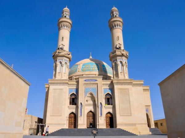 Объявлена дата начала месяца Рамазан