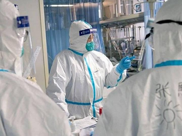 Azərbaycanda 104 nəfər koronavirusa yoluxdu, bir nəfər öldü - RƏSMİ
