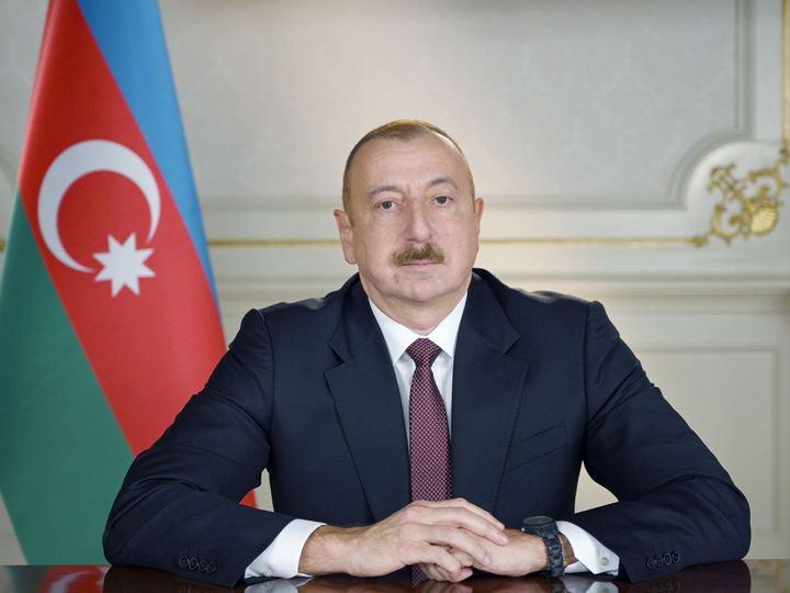 İcbari Tibbi Sığorta üzrə Dövlət Agentliyinə 97 milyon manat ayrıldı - Prezidentdən SƏRƏNCAM