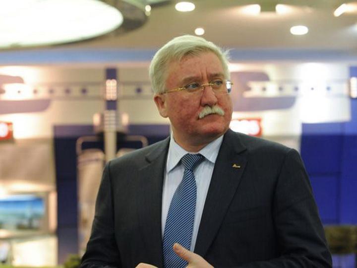 Провокация на сайте Игоря Ашурбейли: зачем разжигать «войну» между Ираном и Азербайджаном?