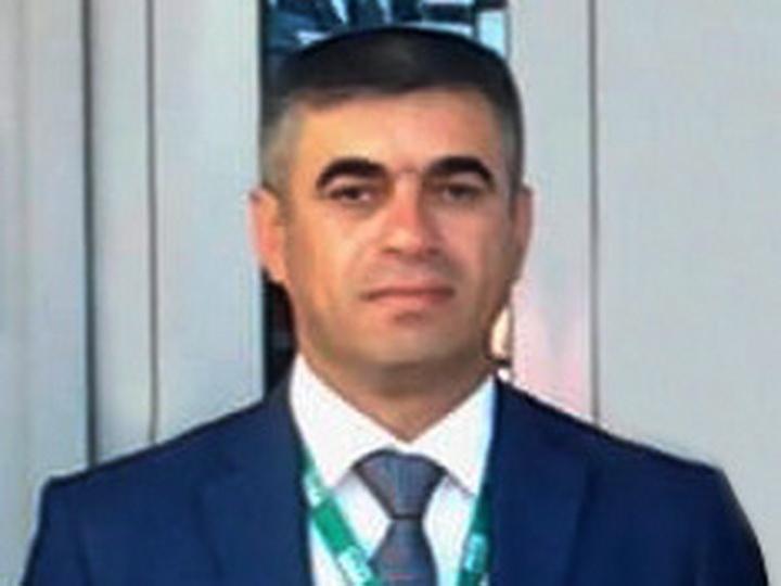 Эксперт: «Су-35 и МиГ-35 позволят еще более усилить преимущество Азербайджана в воздушном пространстве»