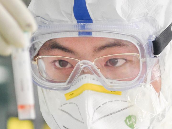 Новое исследование: Коронавирусом можно заразиться повторно