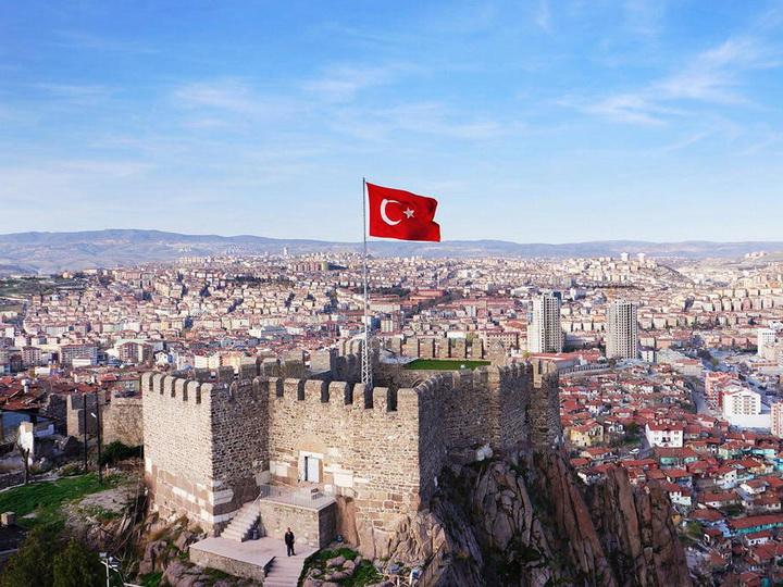 Гражданам Азербайджана, находящимся в Турции в трудном положении, оказана помощь