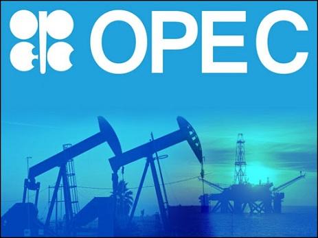 OPEC+ ölkələri neft hasilatını 10 milyon barel azaltmaq barədə razılığa gəliblər