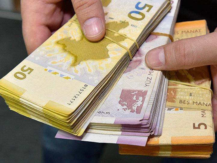 Минтруда Азербайджана о том, кому полагается помощь от государства в размере 190 манатов