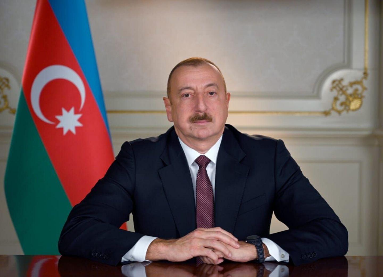 Азербайджан присоединился к еще одному Межправительственному соглашению