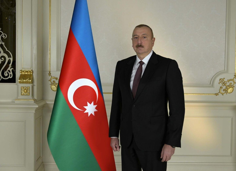 Утверждено очередное Соглашение между Азербайджаном и Украиной