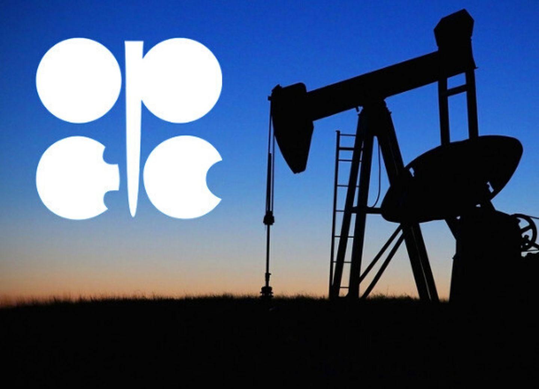 ОПЕК+ намерен продлить сделку по сокращению добычи нефти