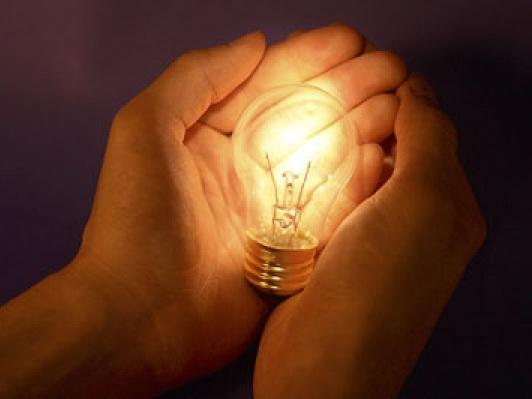 В Азербайджане увеличивается лимит льготного потребления электроэнергии