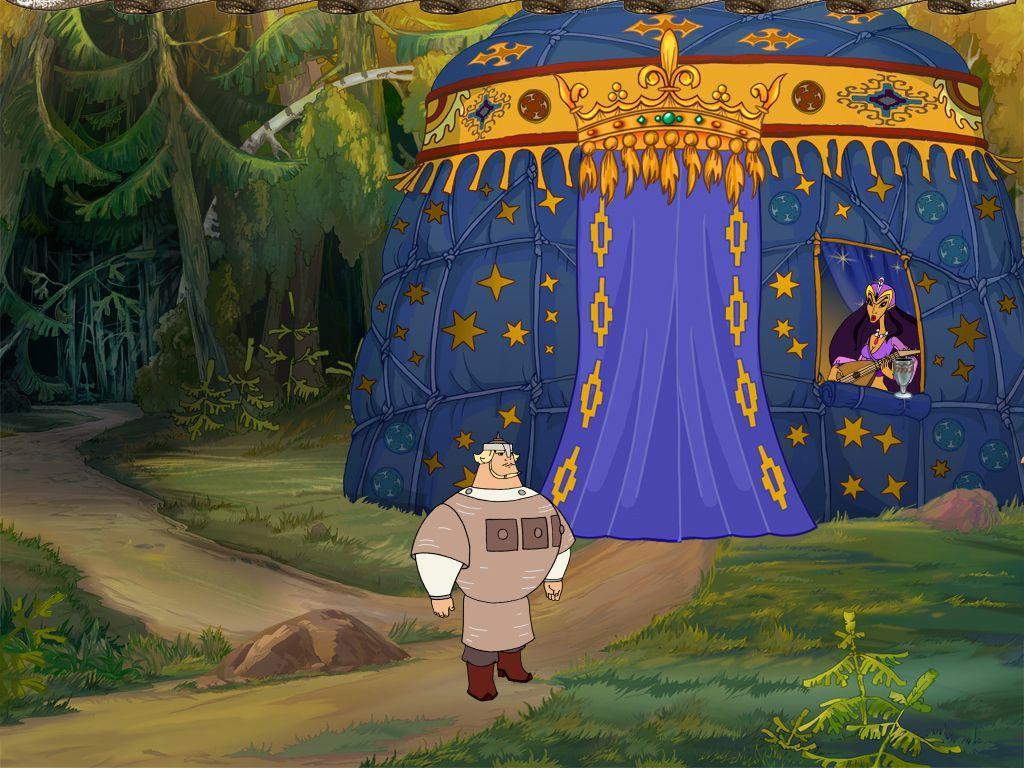 бери картинки шамаханской царицы из сказки представленные конкурс, могут