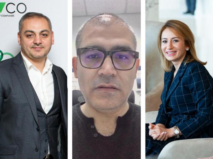 В ожидании лучших времен: как выживают крупные торговые сети Азербайджана в период пандемии – ФОТО
