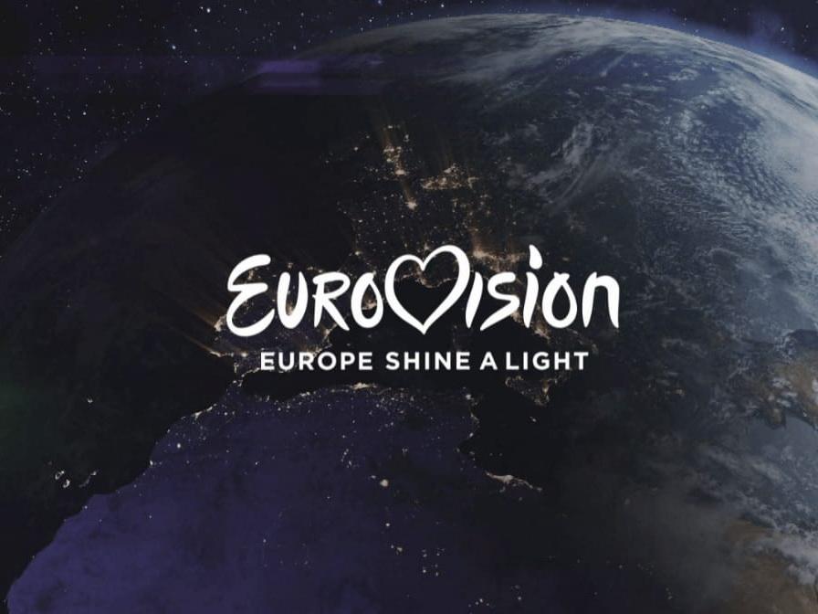 Европа зажигает свет: стартовал online-концерт «Евровидения-2020» - ПРЯМОЙ ЭФИР