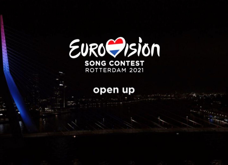 Стало известно, где пройдет конкурс «Евровидение-2021» - ВИДЕО