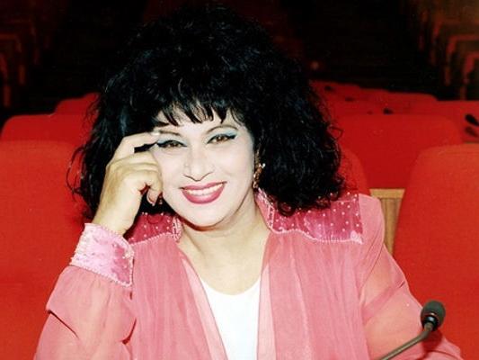 Заявление семьи Зейнаб Ханларовой о распространившейся новости о ее смерти