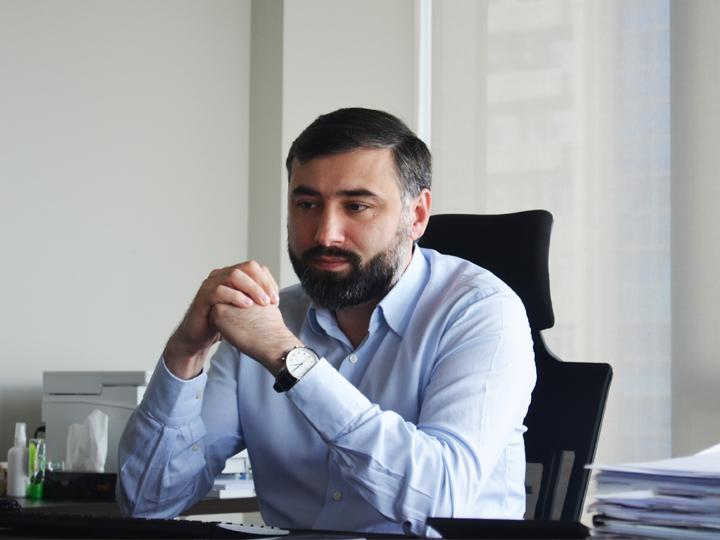 Главный директор по IT- и бизнес-процессам Rabitabank: Мы успешно преодолели все трудности в обслуживании клиентов на карантине