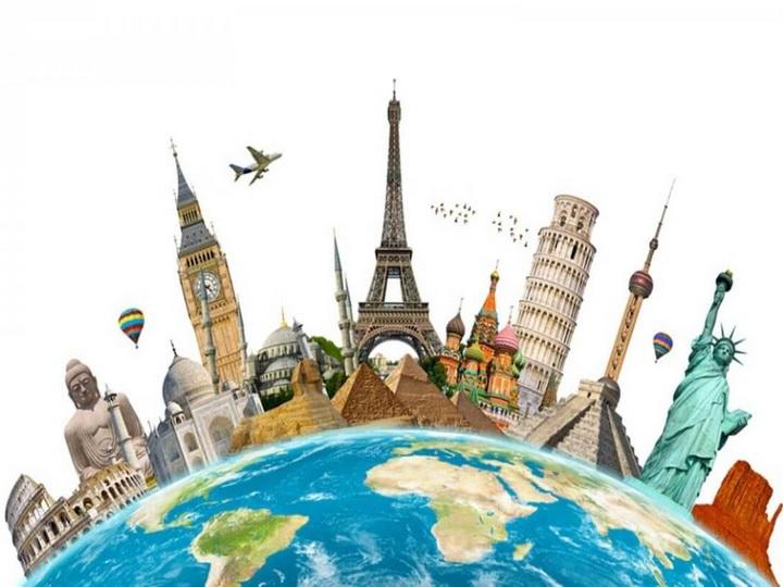 Какие страны готовятся принять туристов этим летом? - ОБЗОР