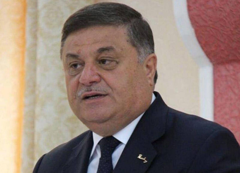 Ильхам Алиев освободил от должности главу ИВ Гёйгёльского района
