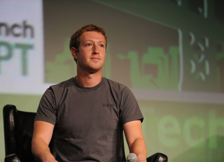 Facebook намерен перевести половину персонала на постоянную «удаленку»