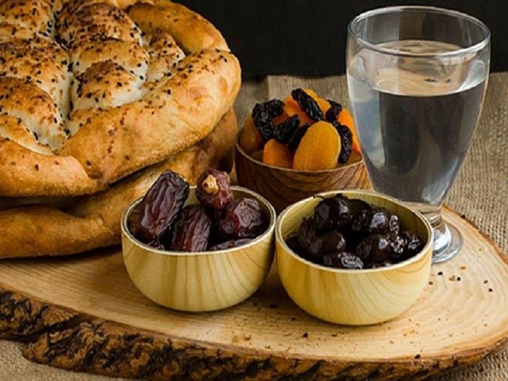 Ramazanın 29-cu günü: dua, imsak və iftar vaxtı – TƏQVİM