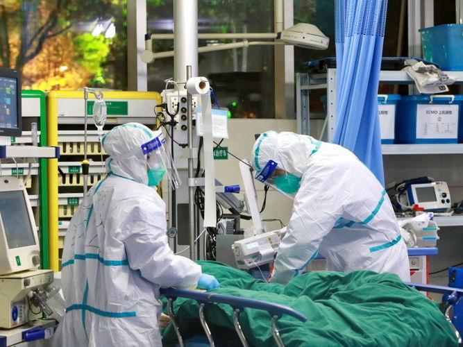 В Азербайджане еще 140 человек заражены коронавирусом, 101 человек выздоровел