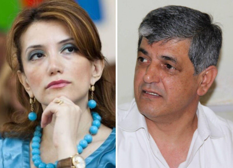 The Jerusalem Post о гомофобии оппозиционных политиков Азербайджана