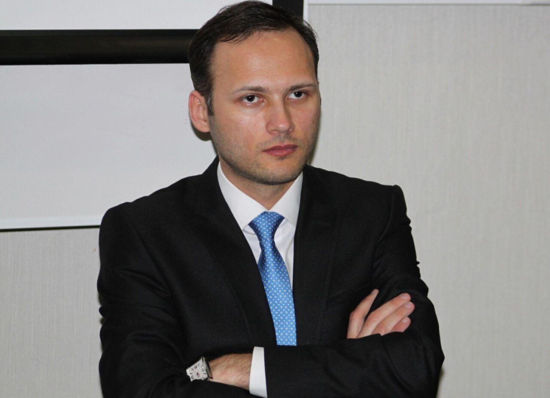 Израильский посол на прицеле у армянского лобби