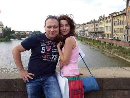 Рамиза Тахвели, обвиняемого в убийстве жены, поместят в психиатрическую лечебницу – ФОТО