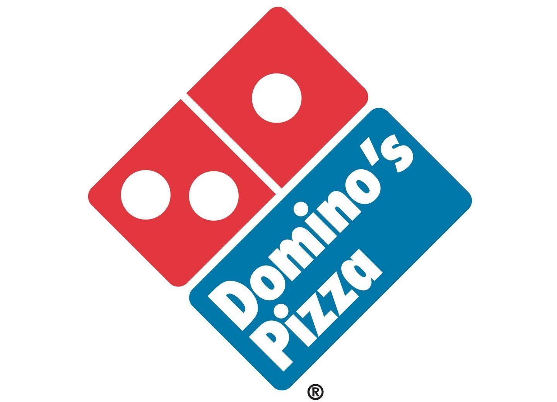 Очередной инцидент с участием курьера Domino's Pizza