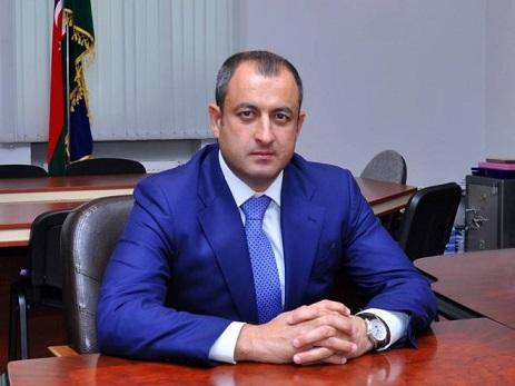 Adil Əliyev: Şərqdə ilk Cumhuriyyətin Azərbaycanda qurulması təsadüfi hadisə deyildi