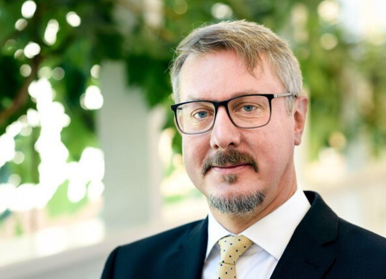 Посол: ЕС поддерживает субстантивные переговоры по карабахскому конфликту