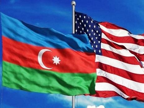 """ABŞ-ın daha 4 şəhərində """"Azərbaycan Milli Günü"""" elan edildi – FOTO"""