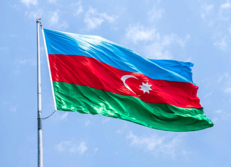 Еще в 4 городах США объявлен «Национальный день Азербайджана» - ФОТО