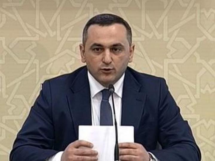 Azərbaycanda ən çox koronavirus hansı ərazilərdə aşkarlanıb? - Ramin Bayramlı açıqladı
