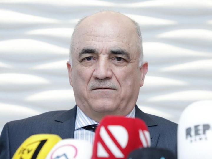Главный инфекционист: из-за халатности людей Азербайджан может постичь участь Европы