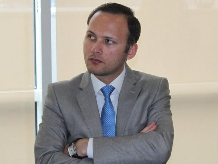 Армянская пропаганда против Рамиля Сафарова: какова истинная цель Армении в этом вопросе?